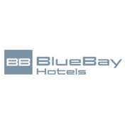 Código promocional BlueBay Resorts